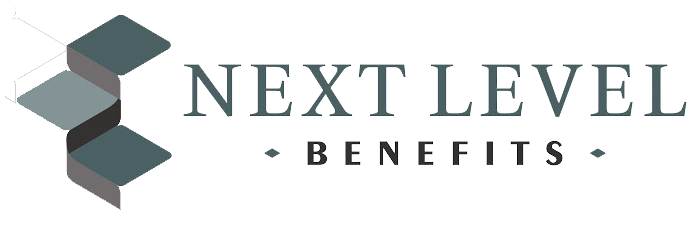 Next Level Benefits